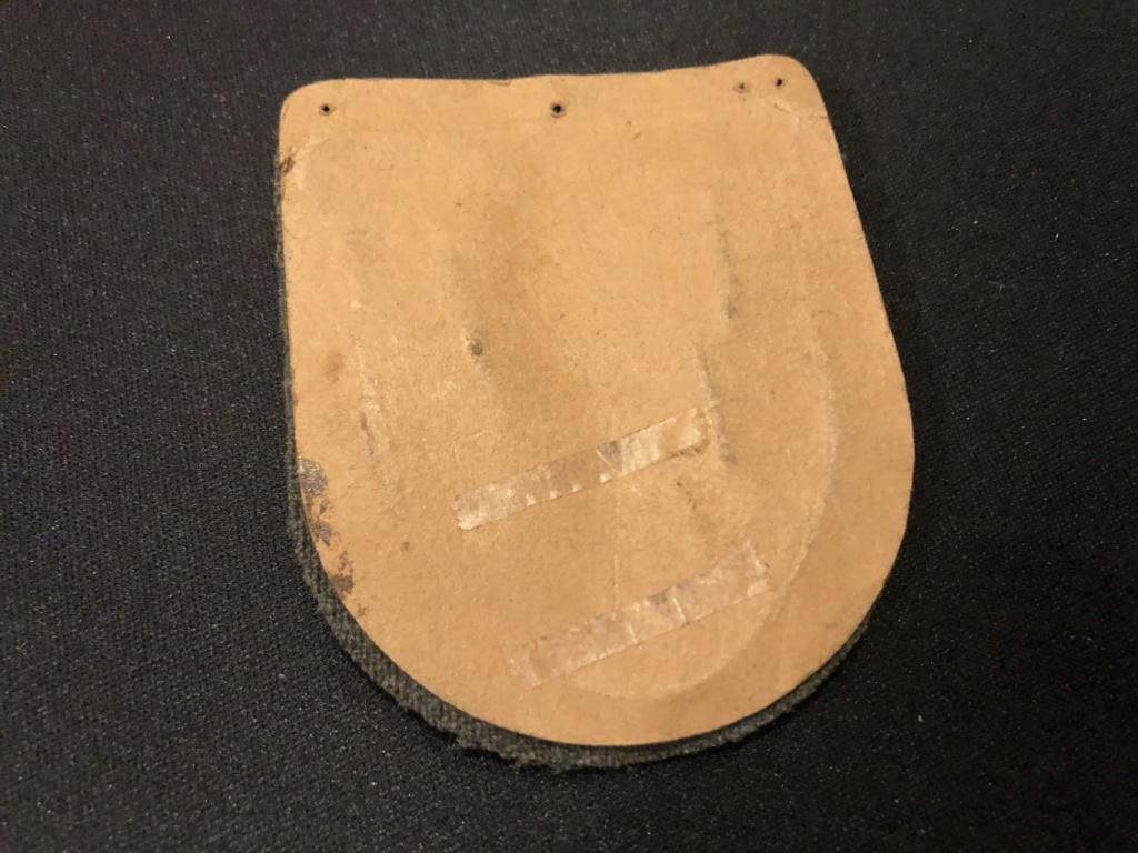 Plaque de bras Kuban B9b26e10