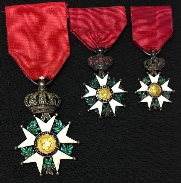 Aide sur un détails des Légions d' Honneur E34cfb10