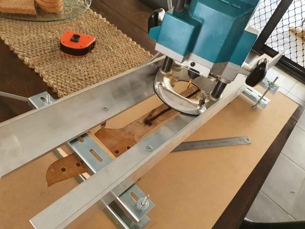 concord - Concord neck repair 20200910