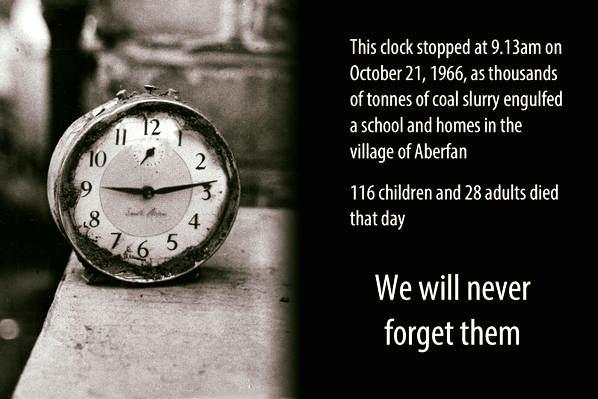 52 years ago today Aberfa10
