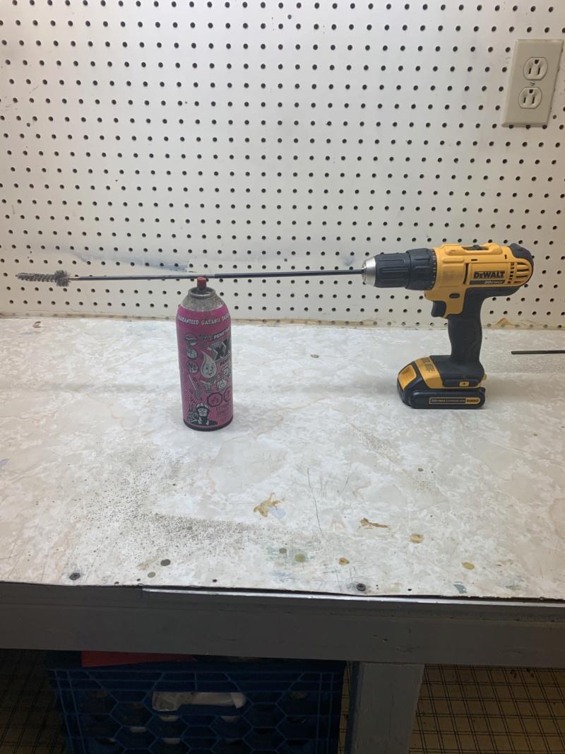 Nettoyer une arme A568fd10
