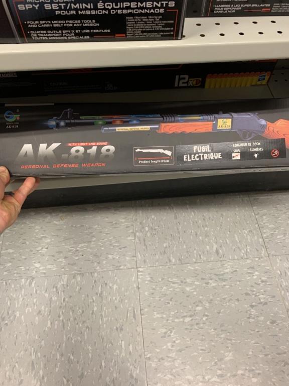 AK 818 C0debf10