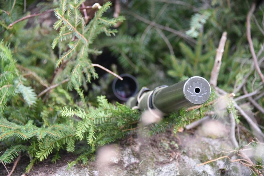 nouvelle arme de sniper canadienne  - Page 2 C9554b10