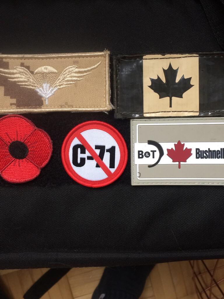 CCFR Canada Downrange ep. 1 Image102