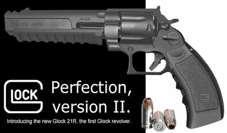 Plus beau revolver. - Page 2 Image122