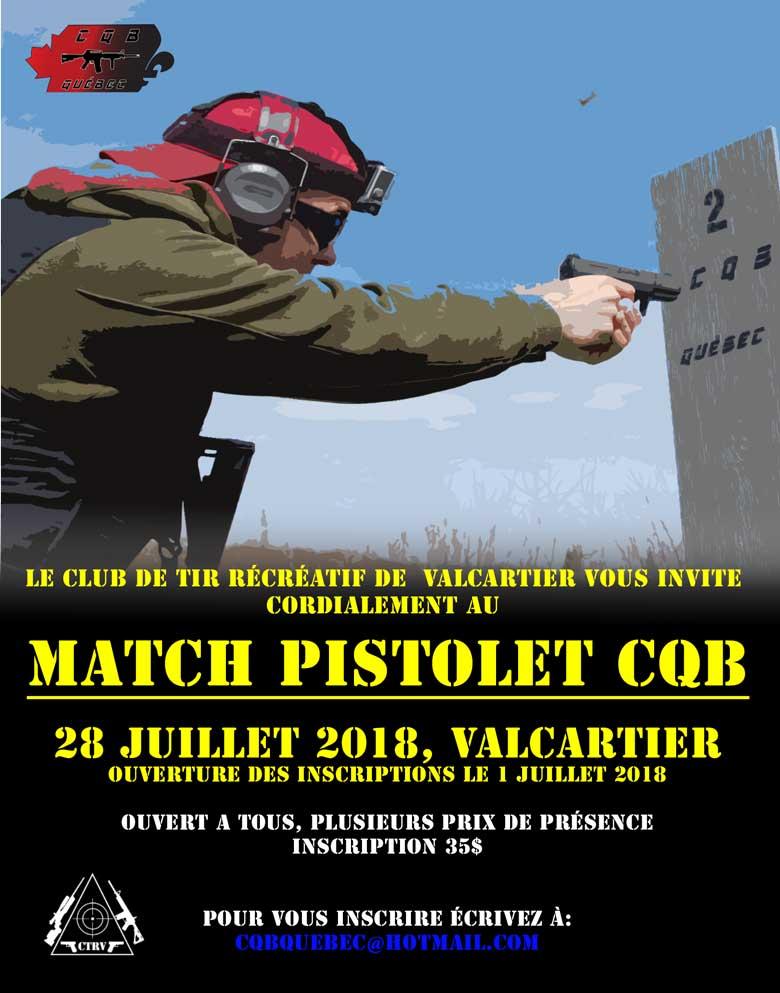 CQB MATCH PISTOLET - 28 Juillet 2018 - Photos Page 3 Image20
