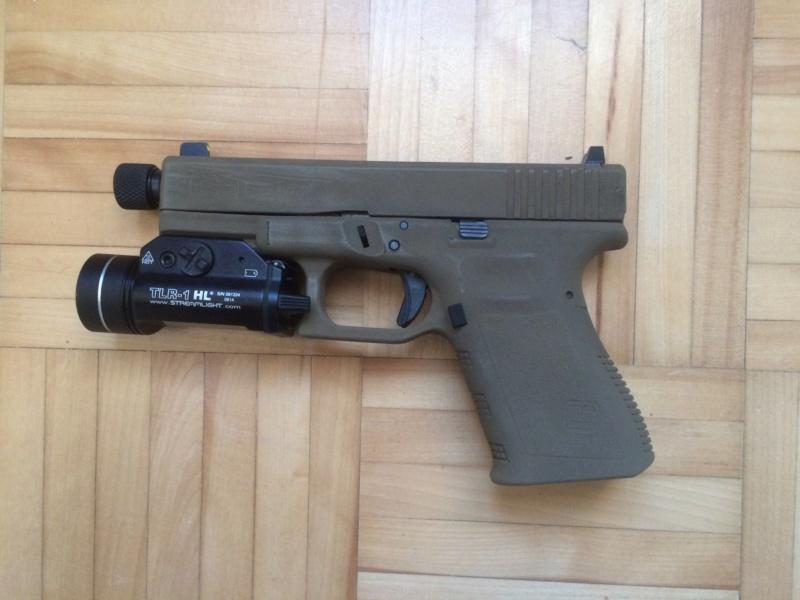 Glock 19 Gen 3 TB Image263