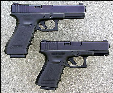 Glock 19 Gen 3 TB Image269