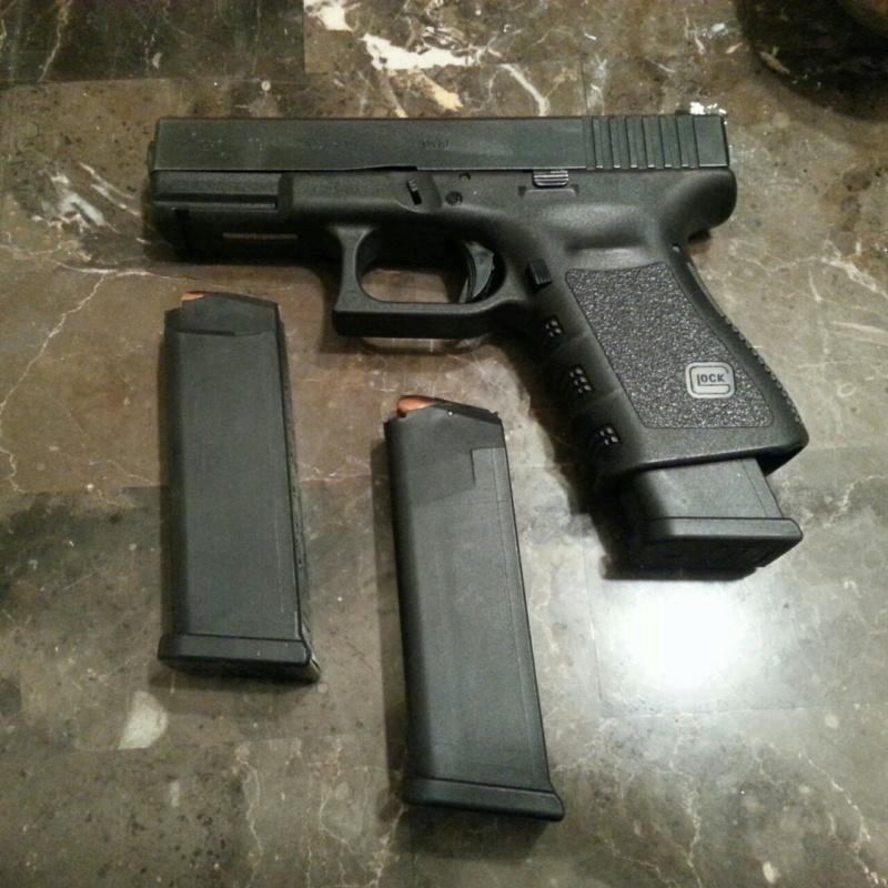 Glock 19 Gen 3 TB Image270