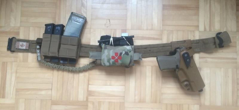 Vieux holster, nouveau setup Image386