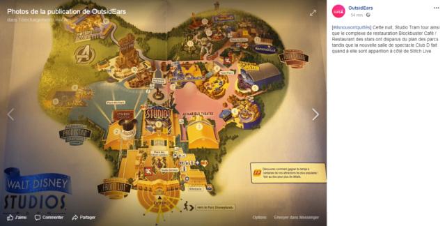 Le Plan des 2 Parcs Disney - Page 23 Plan_w11