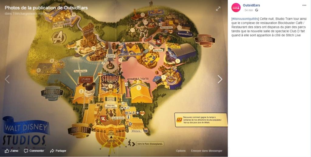 Le Plan des 2 Parcs Disney - Page 23 Plan_w12