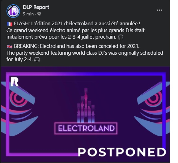 Electroland 2022 Sans_t11