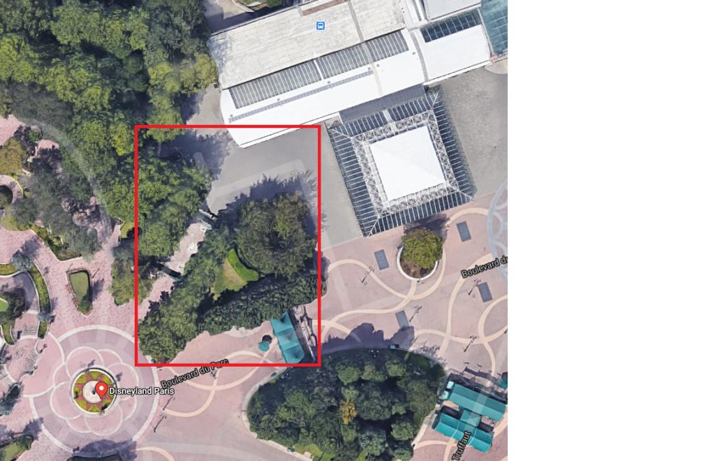 Esplanade : Nouvel Aménagement entre les Parcs, la Gare et DV - Page 20 Sans_t13