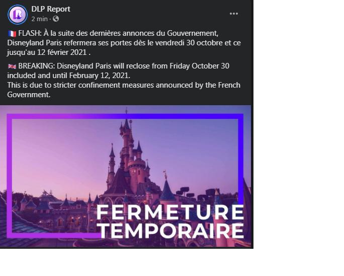 La fermeture de Disneyland Paris pendant la 2ème vague de COVID-19 (jusqu'au 1er avril 2021 inclus) - Page 2 Sans_t14