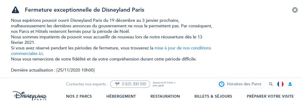 La fermeture de Disneyland Paris pendant la 2ème vague de COVID-19 (jusqu'au 12 février 2021 inclus) - Page 11 Sans_t15