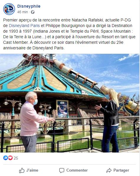 Disneyland Paris : 29 Ans de Rêves [Disneyland Paris - 2021] - Page 4 Sans_t17
