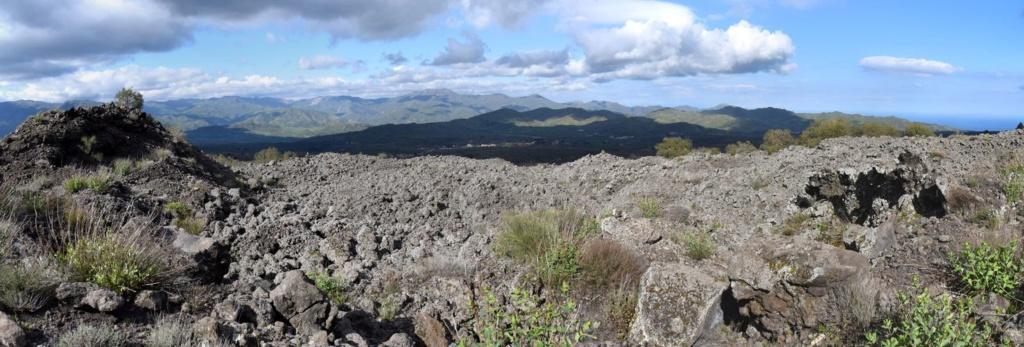Sicile Nord-Est Nebrodi et Etna (15, 16 et 17/04/2019) P4150813