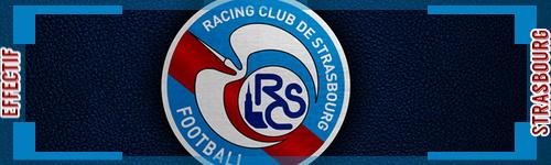 RC Strasbourg  D3ff5010