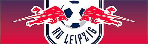 Equipe 1, réserve et U19 Leipzi10