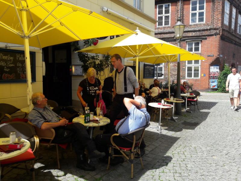 Lüneburg am 15.07.18  20180723
