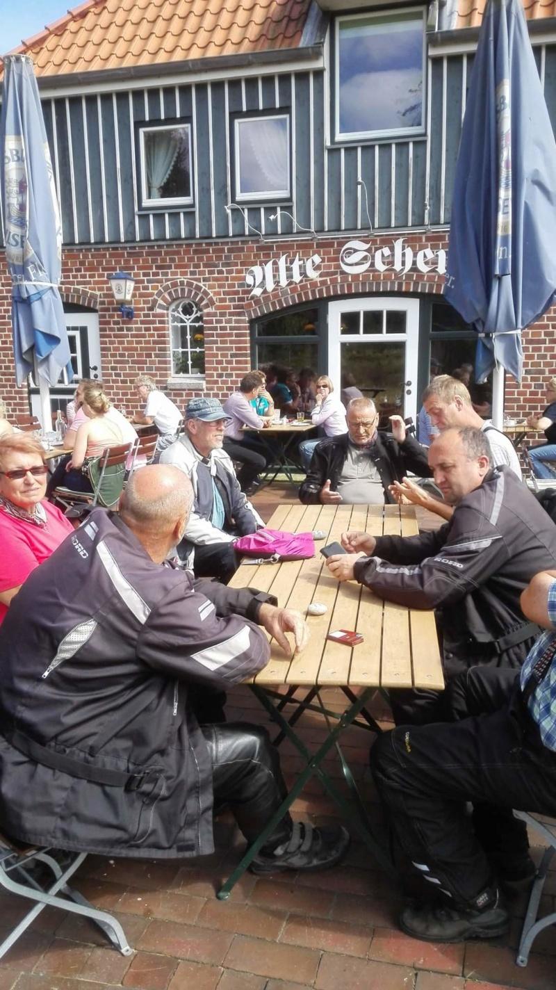 7.07.18  zum Cafe nach Breiholz  Fb_img10