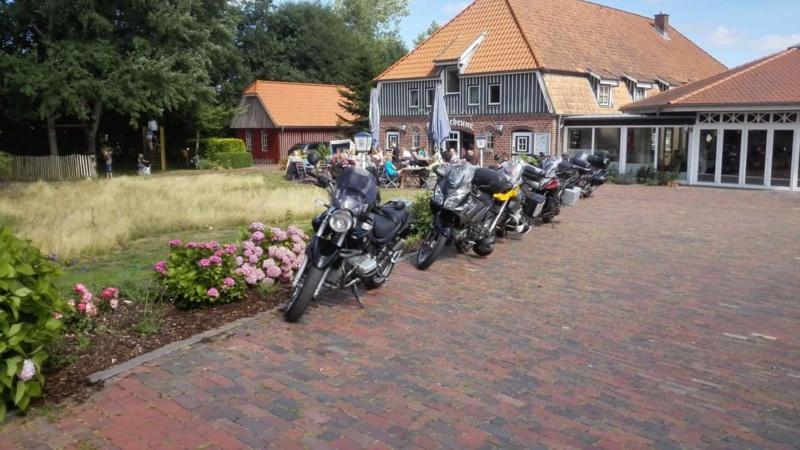 7.07.18  zum Cafe nach Breiholz  Fb_img11