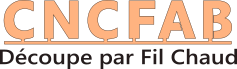 Le forum d'entraide CNCFAB