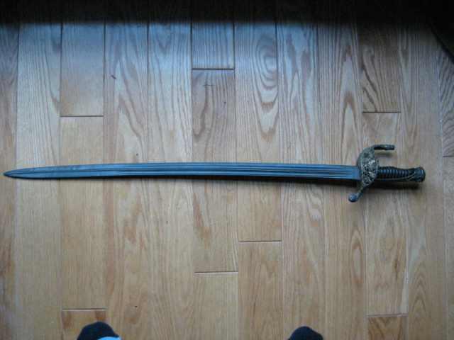 2 sabres à identifier Img_1610