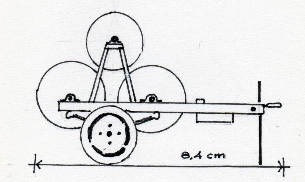 """""""trani"""" et les C4 pompiers - Page 10 A_plan10"""