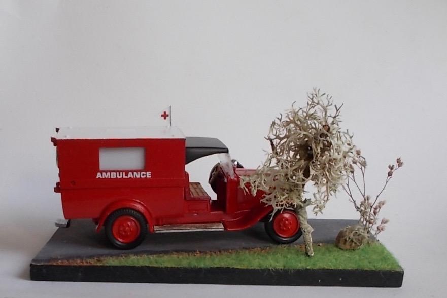 """""""trani"""" et les C4 pompiers - Page 6 C4_amb10"""
