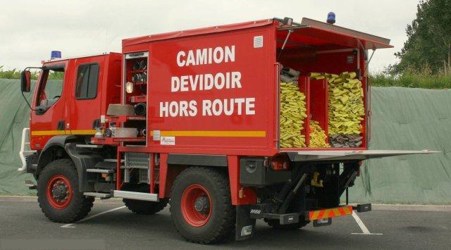 """""""trani"""" et les C4 pompiers - Page 8 C4_dzo24"""