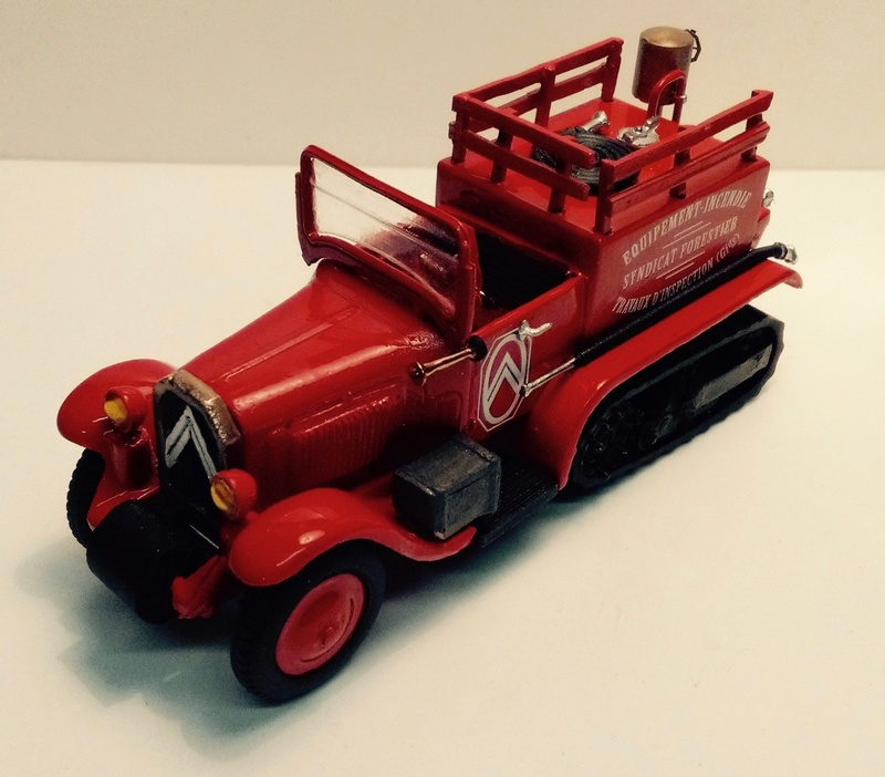 """""""trani"""" et les C4 pompiers - Page 8 C4_kzo12"""