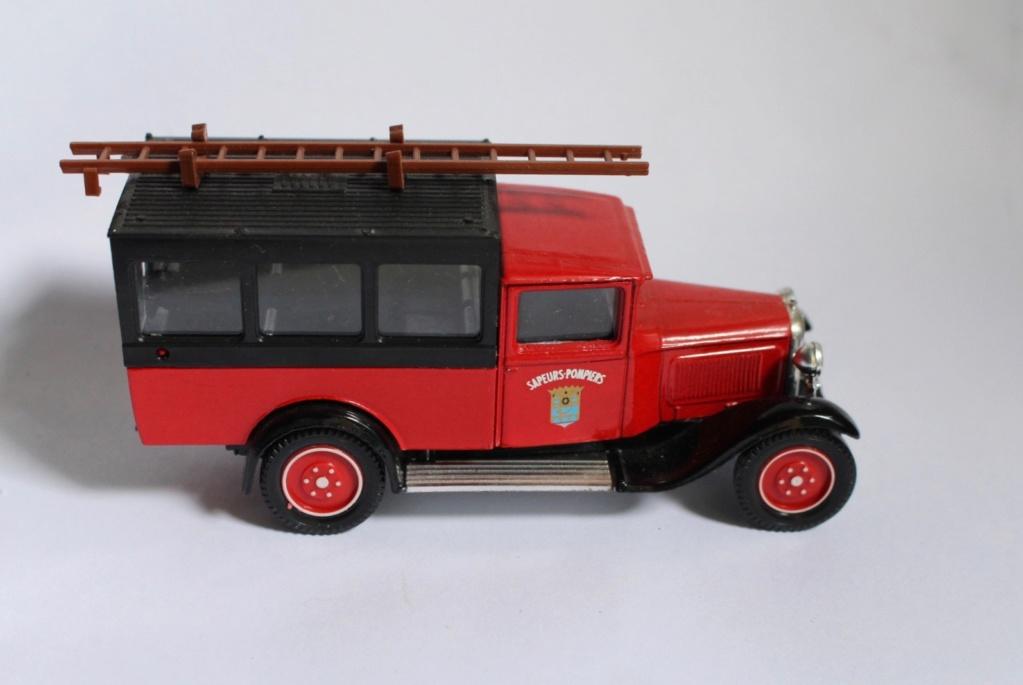 """""""trani"""" et les C4 pompiers - Page 5 C4_min10"""