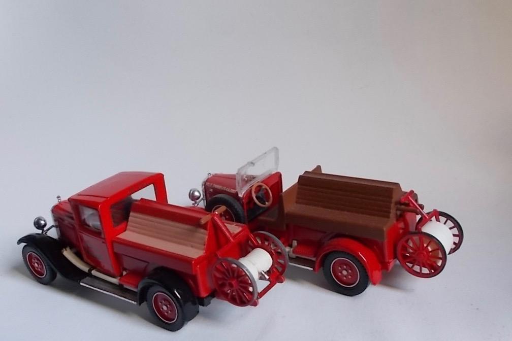 """""""trani"""" et les C4 pompiers - Page 6 C4_tp_15"""