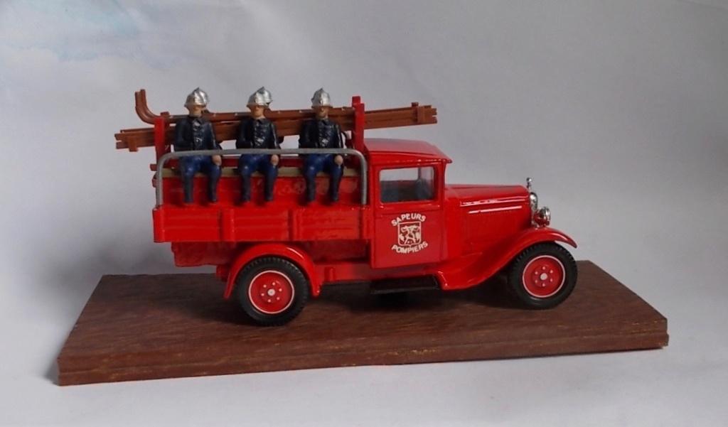 """""""trani"""" et les C4 pompiers - Page 5 C4_tra11"""