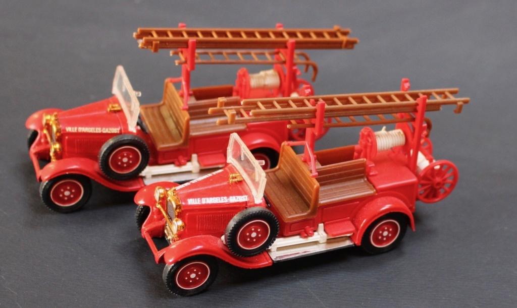 """""""trani"""" et les C4 pompiers - Page 4 Citroe19"""