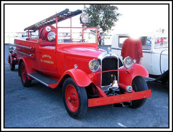 """""""trani"""" et les C4 pompiers - Page 4 Citroz10"""