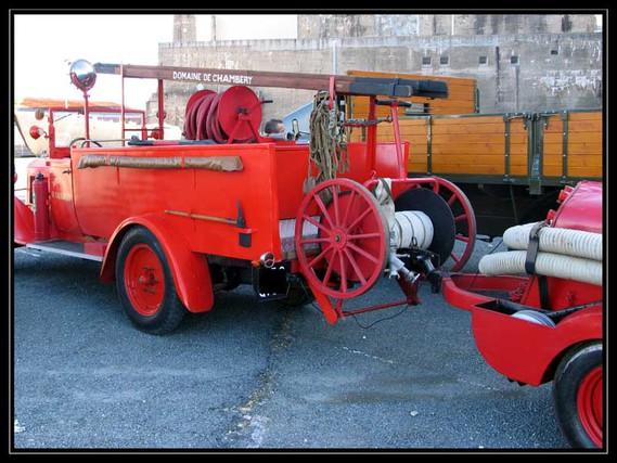 """""""trani"""" et les C4 pompiers - Page 4 Citroz11"""