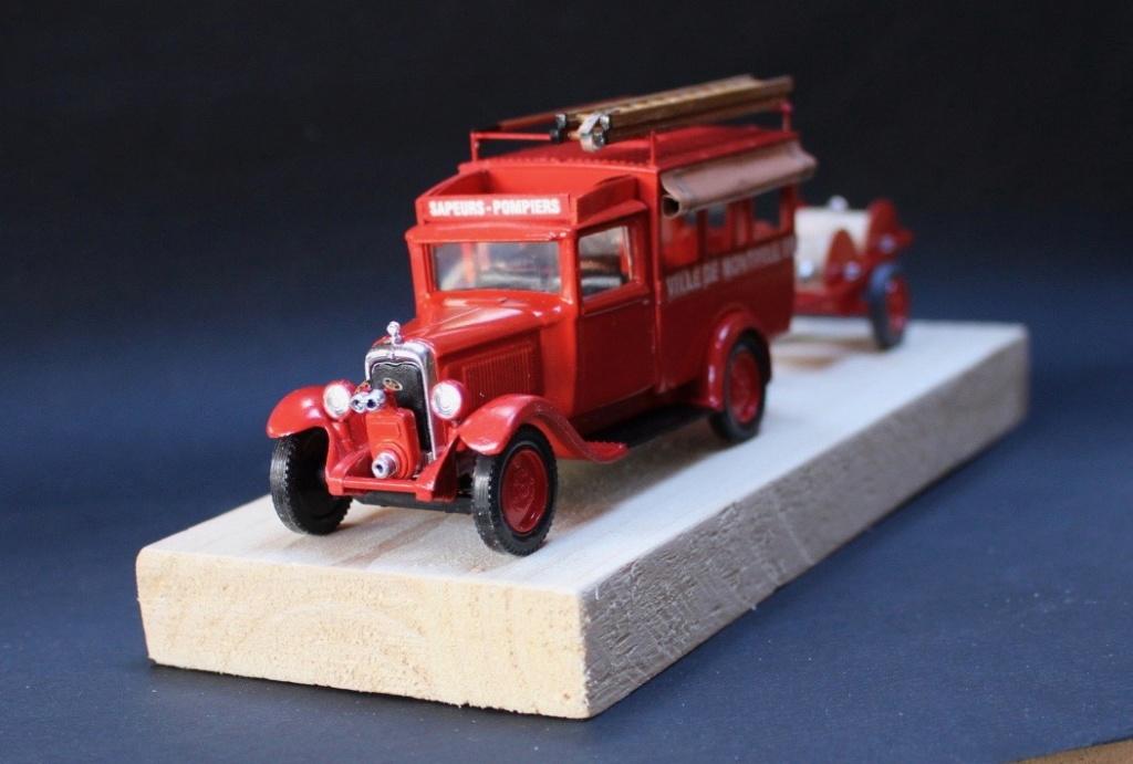"""""""trani"""" et les C4 pompiers - Page 4 F_citr23"""