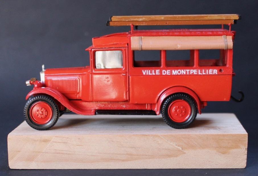 """""""trani"""" et les C4 pompiers - Page 4 F_citr26"""