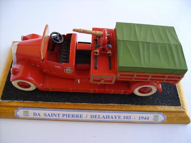 """""""trani"""" et les C4 pompiers - Page 8 Maq_de10"""