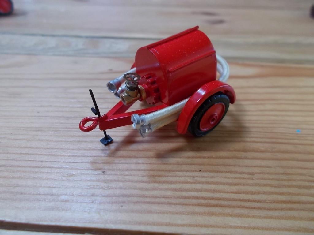 """""""trani"""" et les C4 pompiers - Page 8 Moto_p15"""