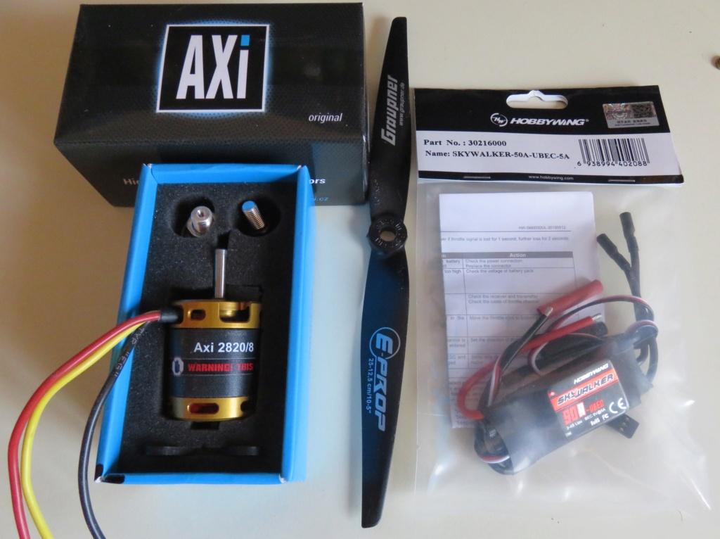 ( VENDU) Moteur AXI 2820 Img_0210