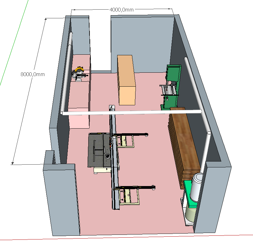 futur atelier Atelie12