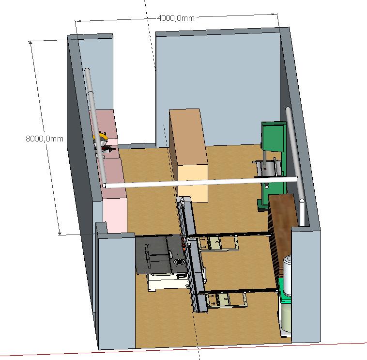 futur atelier Atelie14