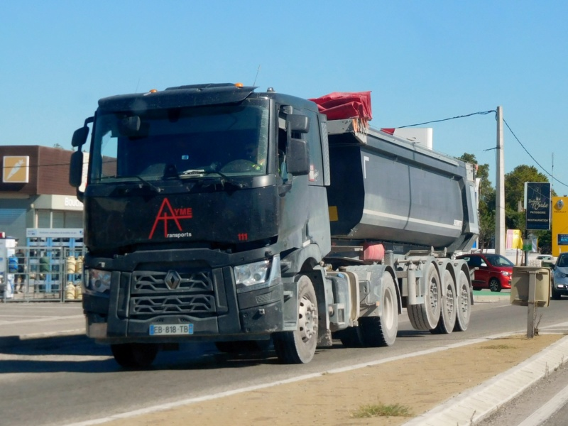 Transports Ayme (13) 7_4310