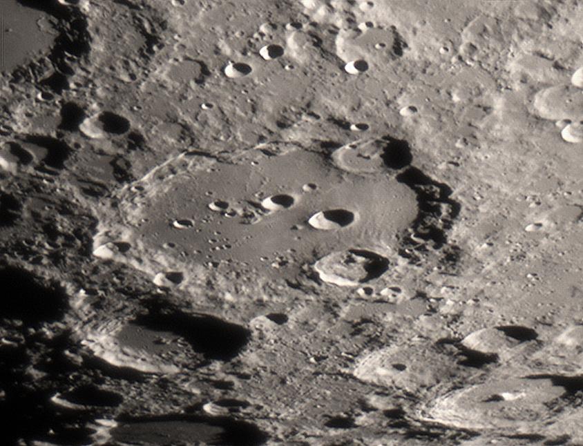 Paysages de Lune gibbeuse au Celestron 8 2019_011