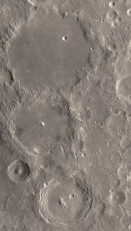 Paysages de Lune gibbeuse au Celestron 8 2019_013