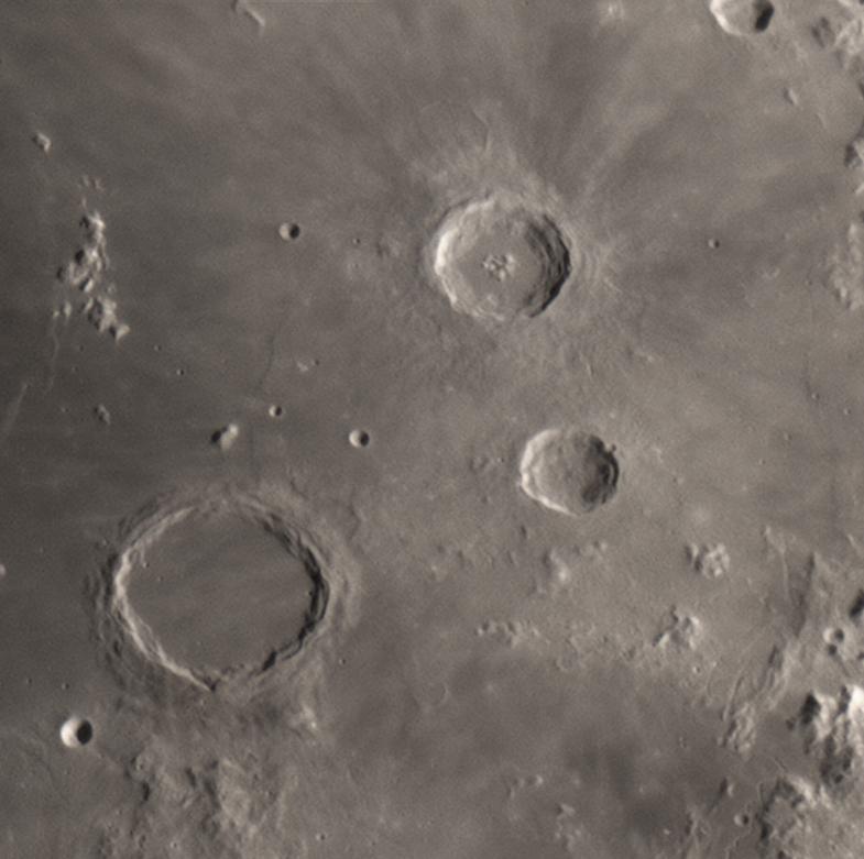 Paysages de Lune gibbeuse au Celestron 8 2019_014